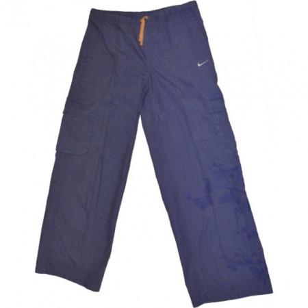 Pantaloni Nike Active pentru femei