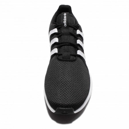 Pantofi sport Adidas Originals Loop Racer pentru barbati
