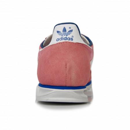Pantofi sport Adidas Originals SL 72 pentru femei
