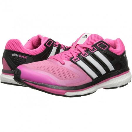 Pantofi sport Adidas Supernova Glide 6 Boost pentru femei