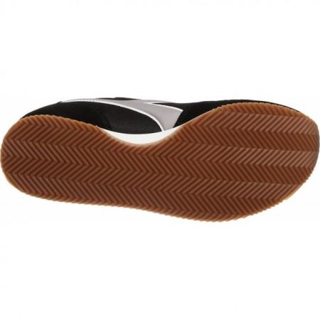 Pantofi sport Diadora Simple Run pentru barbati