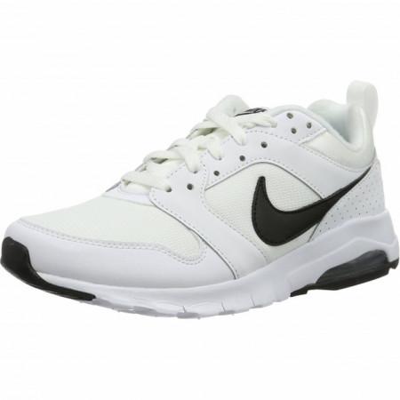 Pantofi sport Nike Air Max Motion pentru barbati