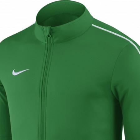 Trening Nike Dry Park pentru barbati