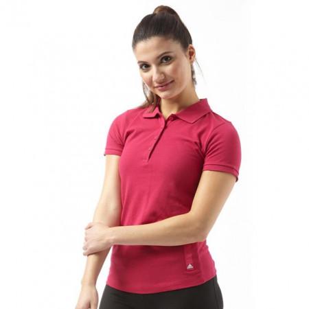 Tricou Adidas Athletics Performance Polo pentru femei