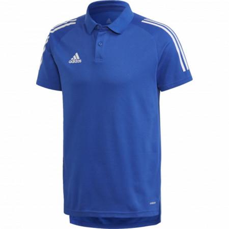 Tricou Adidas Condivo 20 Polo pentru barbati