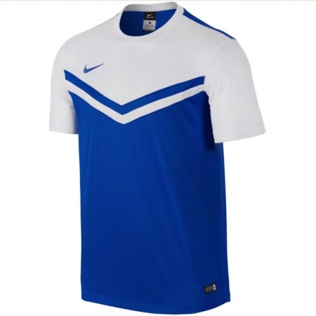 Tricou Nike Victory 2 pentru barbati
