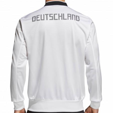 Bluza Adidas Germania pentru barbati