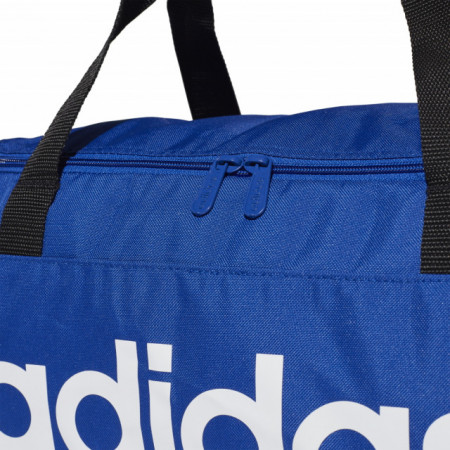 Geanta Adidas Linear Duffle