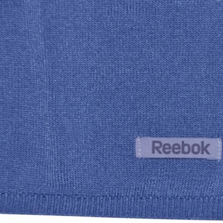 Maiou Reebok Framefold pentru femei