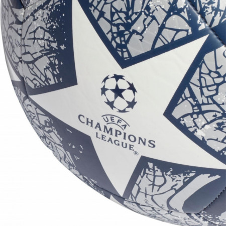 Minge fotbal Adidas Finale Istanbul