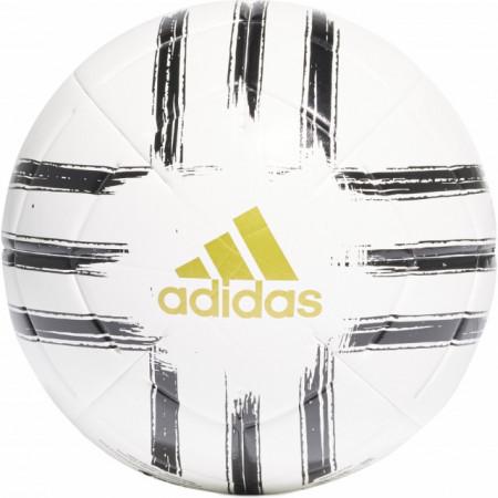 Minge fotbal Adidas Juventus Torino