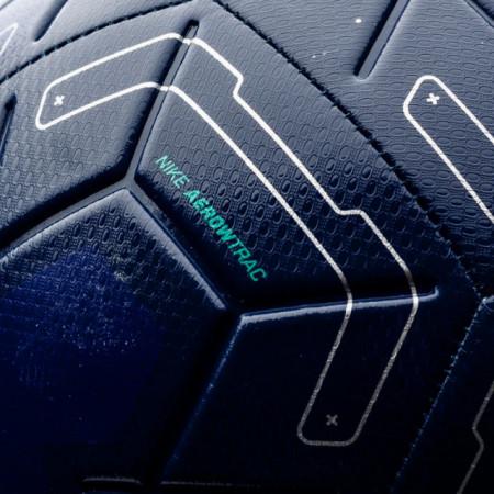 Minge fotbal Nike CR7 Strike