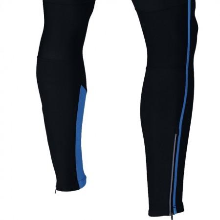 Pantaloni Nike Tech Running pentru barbati