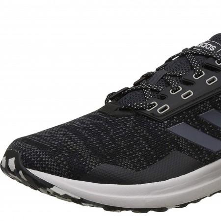 Pantofi sport Adidas Duramo 9 pentru barbati