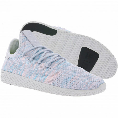 Pantofi sport Adidas Originals Pharrell Williams pentru barbati