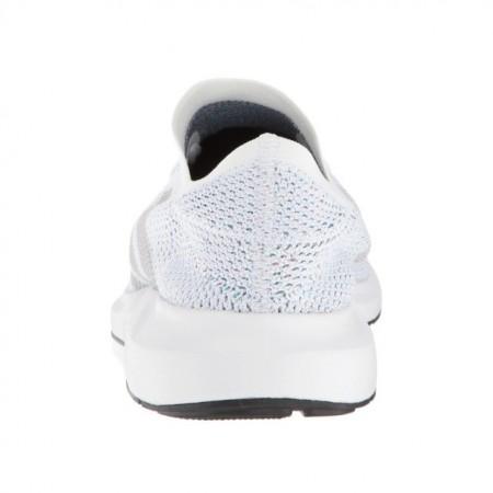 Pantofi sport Adidas Originals Swift Run PK pentru barbati