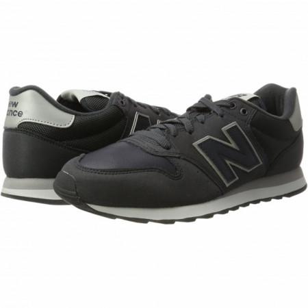 Pantofi sport New Balance 500 pentru barbati