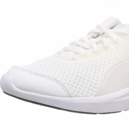 Pantofi sport Puma Escaper Pro pentru barbati