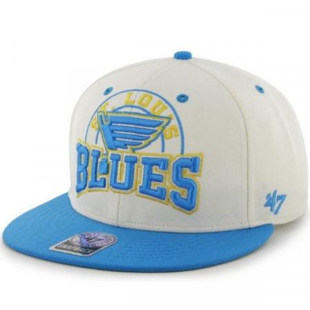 Sapca '47 St Louis Blues