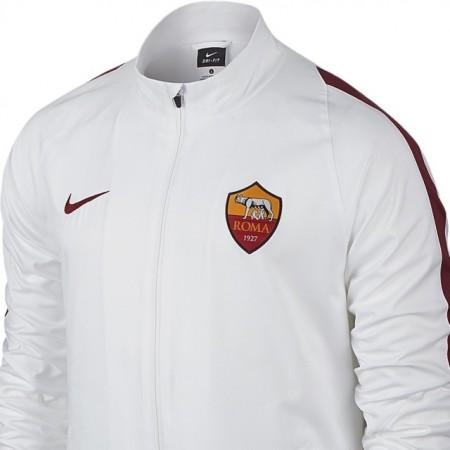 Trening Nike AS Roma pentru barbati