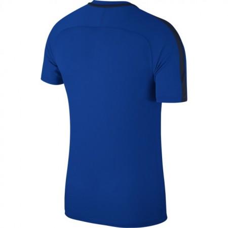 Tricou Nike Academy 18 pentru barbati