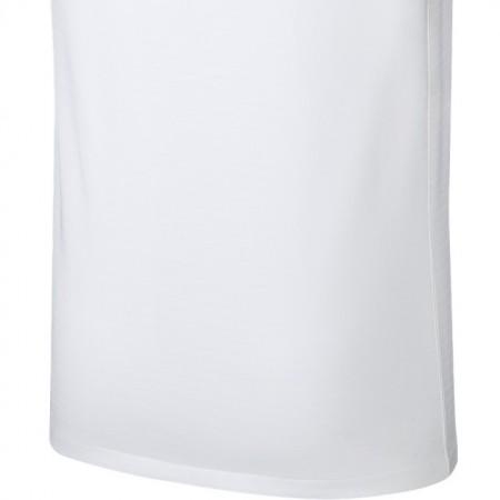 Tricou Nike Anglia pentru barbati