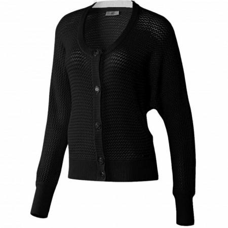 Bluza Adidas Structured pentru femei