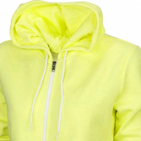 Hanorac Adidas Basic pentru femei