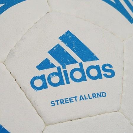 Minge fotbal Adidas Tango Street Allround