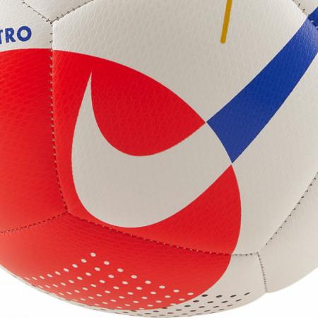 Minge fotbal Nike Futsal Maestro