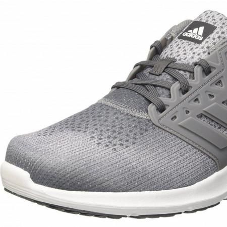 Pantofi sport Adidas Solyx pentru barbati