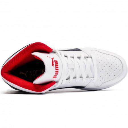 Pantofi sport Puma Rebound LayUp SL pentru barbati