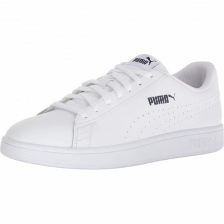 Pantofi sport Puma Smash 2 Perf pentru barbati