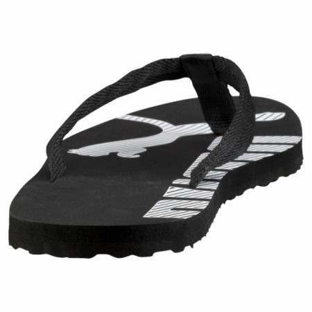 Papuci Puma Epic Flip V2 pentru barbati
