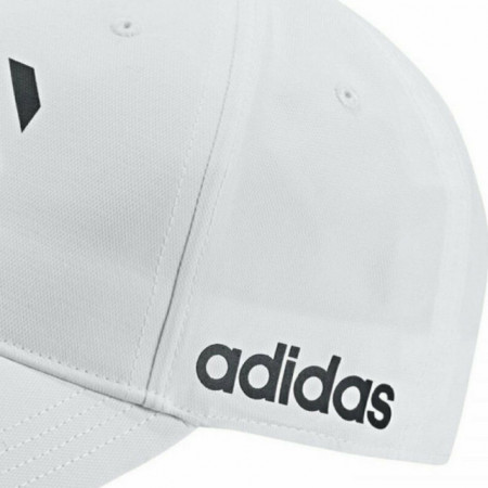 Sapca Adidas C40 Graphic