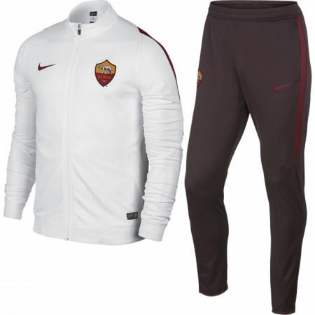 Trening Nike AS Roma pentru copii