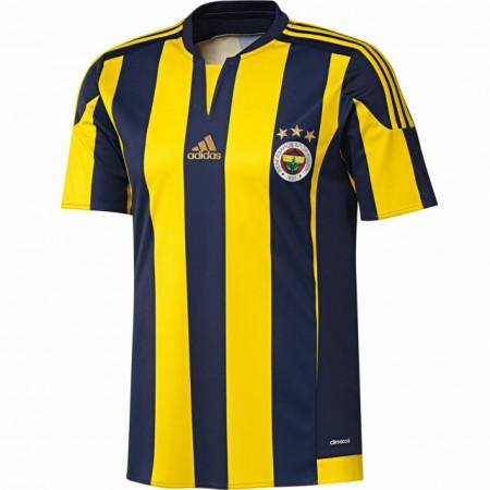 Tricou Adidas Fenerbahce pentru copii