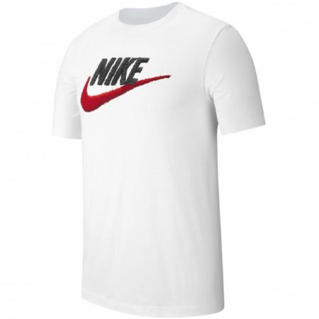 Tricou Nike Sportswear pentru barbati