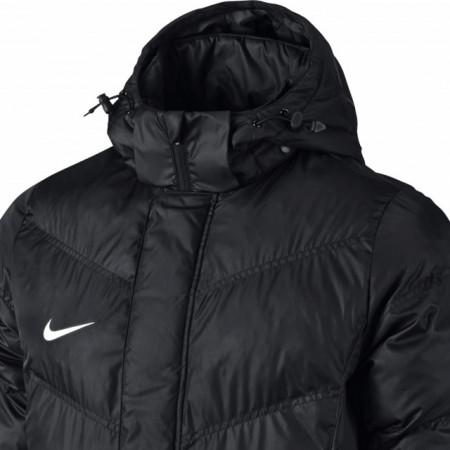 Geaca Nike Team Winter pentru barbati