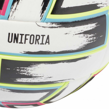 Minge fotbal Adidas Uniforia EURO2020 League Box