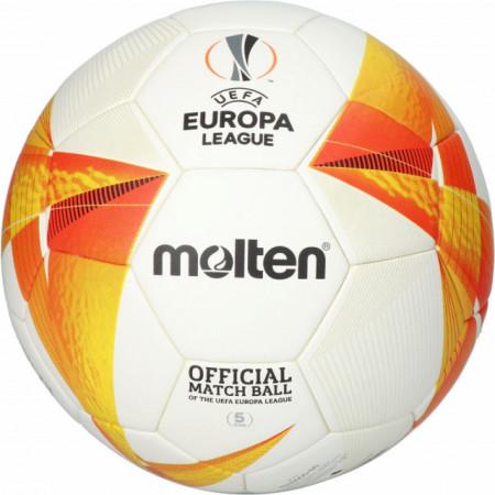 Minge FOTBAL Molten UEFA Europa League - oficiala de joc