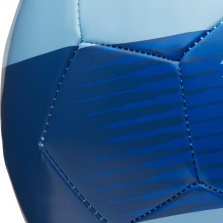 Minge fotbal Nike Athletico Madrid