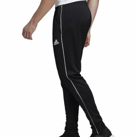 Pantaloni Adidas Core pentru barbati