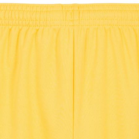 Pantaloni Adidas Parma 2 pentru barbati