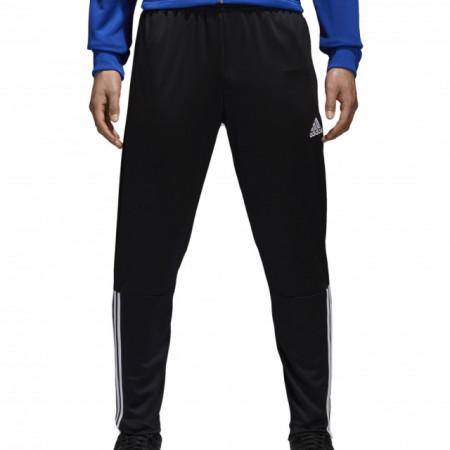Pantaloni Adidas Regista pentru barbati