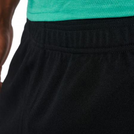 Pantaloni Adidas Tango Training 3/4 pentru barbati