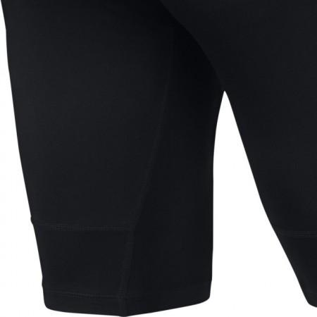 Pantaloni Nike 3/4 Essential pentru barbati