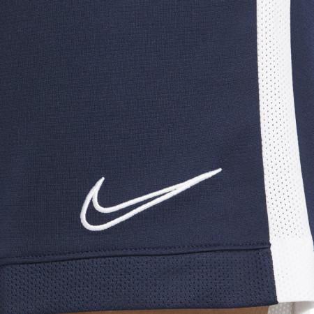 Pantaloni Nike Dri-FIT Academy pentru barbati