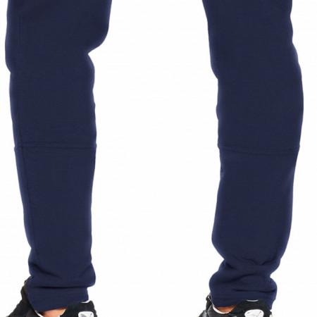 Pantaloni Puma Liga Casuals pentru barbati