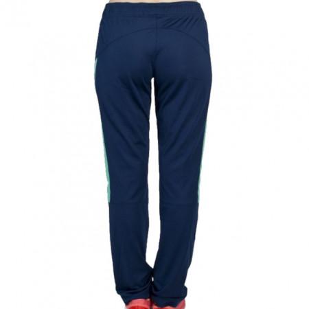 Pantaloni Reebok Strech Poly pentru femei